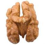 benefits of walnuts