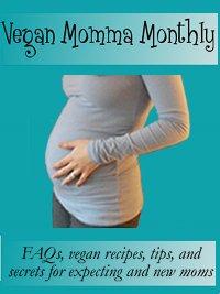 Newsletter Cover for Right Column