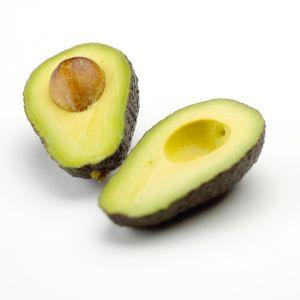 Vitamin E in Avocado